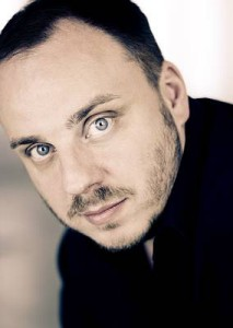 Matthias Goerne (foto: Marco Borggreve).