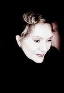 Nelly Miricioiu (foto: Marco Borggreve).