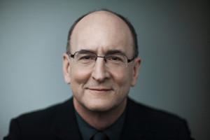 Met-directeur Peter Gelb (foto: Brigitte Lacombe).