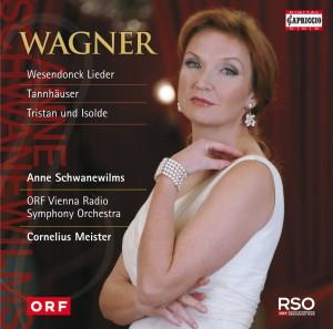 Schwanewilms Wagner