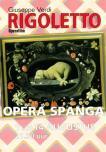2003 Rigoletto