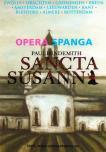 2005 Sancta Susanna