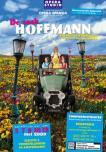2009 Hoffmann
