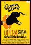 2010 Carmen