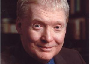 Graham Johnson (foto: Clive Barda).