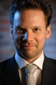 Mark Omvlee (foto: Yuri van der Meer).