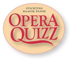 Opera Quizz