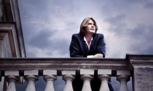 Klaus Florian Vogt (foto: Uwe Arens  - Sony Classical)