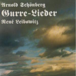Gurre Leibowitz