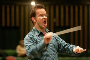 Antony Hermus (foto: Michael Kleinrensing).