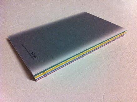 Libretto cover - kopie