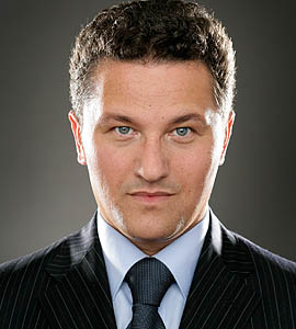 Piotr Beczala (foto: Kurt Pinter).