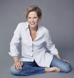 Camilla Tilling (foto: Mats Widén).