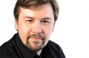 Dimitry Ivashchenko (foto: Barbara Aumüller).
