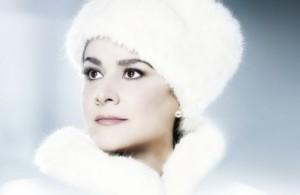 Cecilia Bartoli (foto: Decca / Uli Weber).