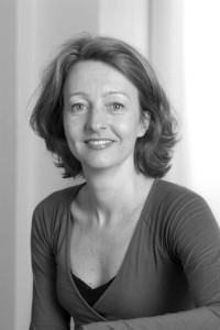 Elsina Jansen (foto: Jocelyne Moreau).