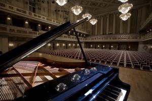 Voor Roovers zijn het lied en het recital zeker niet achterhaald (foto: Jorge Royan / www.royan.com.ar / CC BY-SA 3.0).