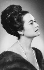 Leyla Gencer.