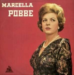 Marcella Pobbe.