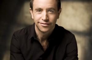 Mark Wigglesworth (foto: Ben Ealovega).
