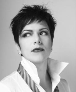 Sonia Prina (foto: Allegorica Opera Management).