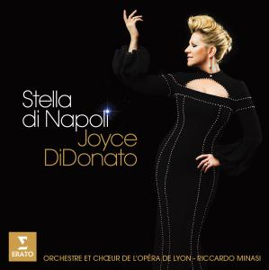 Stella di Napoli