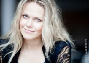 Kristine Opolais (foto: Marco Borggreve).