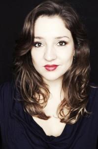 Maria Fiselier - Sarah Wijzenbeek