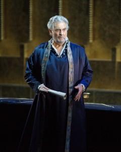 Simon Boccanegra - Brescia Amisano – Teatro alla Scala 1
