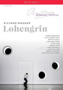lohengrin neuenfels
