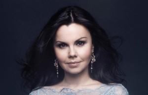 Aleksandra Kurzak (foto: Martyna Gallaweb).