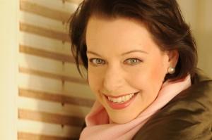 Nina Stemme (foto: Tanja Niemann).