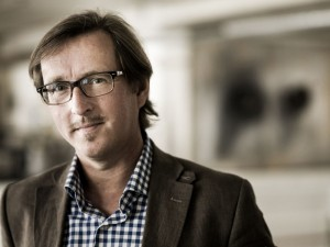 """""""De Munt zal volgend jaar niet meer hetzelfde zijn"""", meent intendant Peter de Caluwe volgens diverse Belgische media (foto: Johan Jacobs)."""