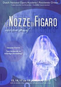 DNOA Figaro reprise