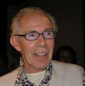 Fred Lingen b