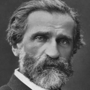 Giuseppe Verdi was de meest opgevoerde operacomponist in 2014 met 737 voorstellingen.