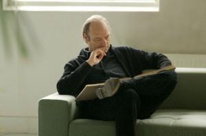 Jan Willem de Vriend dirigeert de zes Nederlandse voorstellingen van Don Giovanni.