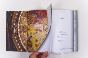 Libretto (foto Johanne de Heus).