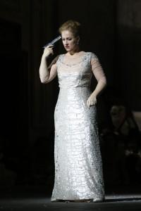 Lucia di Lammermoor - Bayerische Staatsoper - Wilfried Hösl 1