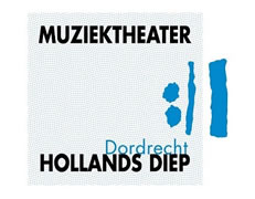 Muziektheater Hollands Diep