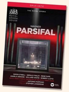 Parsifal-ROH-Opus-Arte-DVD