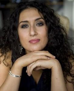 Anita Rachvelishvili (foto: Salvatore Sportato).