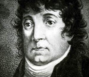 Emanuel Schikaneder (1751–1812).