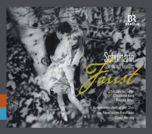 Faust Schumann