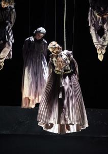 Chen Reiss in Idomeneo (foto: Michael Pöhn / Wiener Staatsoper).