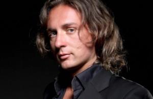 Tenor Ivan Magrì zong de hertog van Mantua.