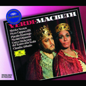Macbeth Abbado