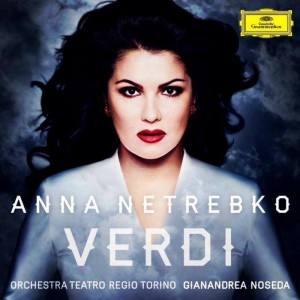 Macbeth aria Netrebko