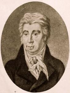 Peter von Winter (1754–1825).