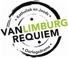"""Het Comité Van Limburg Requiem: """"Hoe bijzonder is het dat een katholieke pastoor zijn leven geeft voor Joodse onderduikers? En hoe bijzonder is het dat één van deze Joodse onderduikers een katholiek requiem schrijft?"""""""